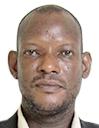 Abdou Hambarké CISSE
