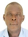 Mamadou TRAVELE