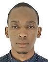 Hamadou B. YALCOUYE